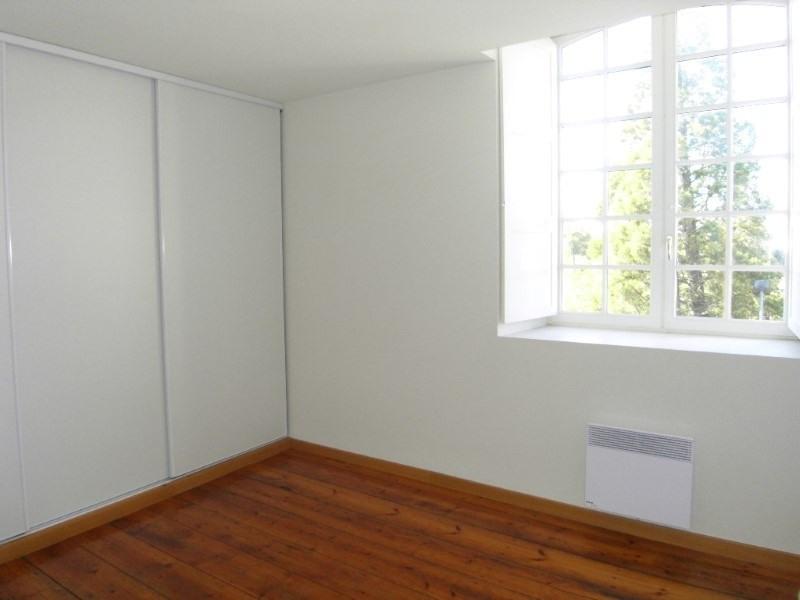 Location appartement Cognac 567€ CC - Photo 5