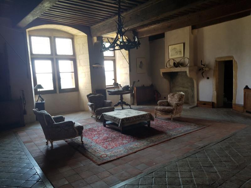 Vente de prestige maison / villa Charnay 2300000€ - Photo 9