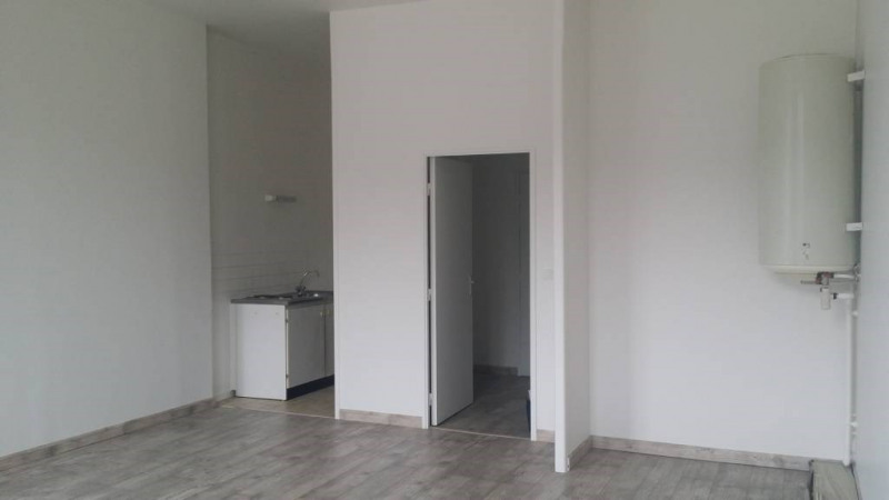 Vente appartement Arpajon 96 000€ - Photo 1