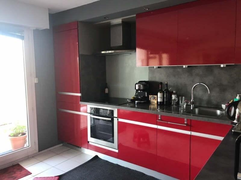 Vente appartement Le bouscat 296800€ - Photo 3