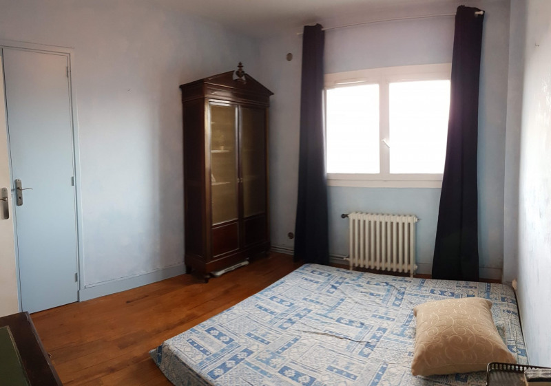 Vente appartement Toulouse 296 800€ - Photo 13