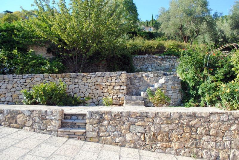 Vente de prestige maison / villa Montauroux 598000€ - Photo 13