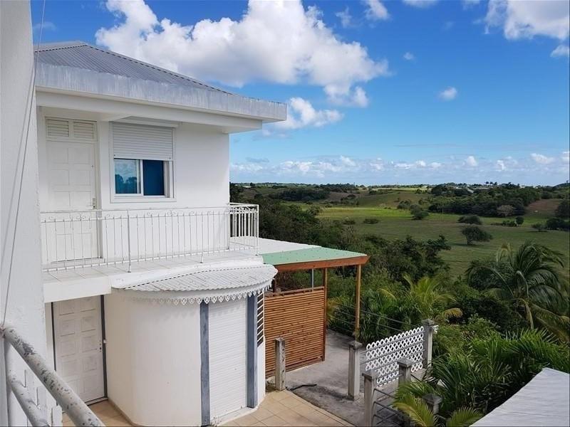 Deluxe sale house / villa Ste anne 583000€ - Picture 3