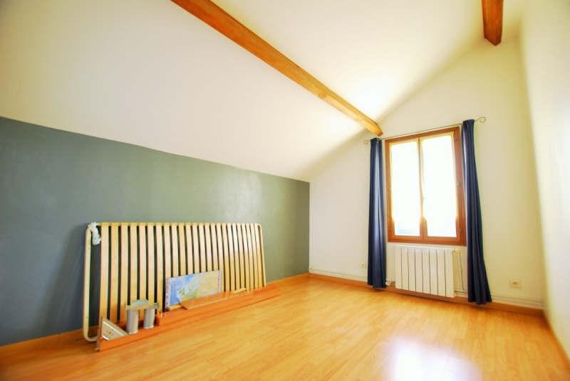Sale house / villa Bezons 485000€ - Picture 7