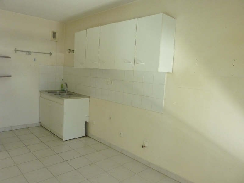 Location appartement Marseille 5ème 1 168€ CC - Photo 5