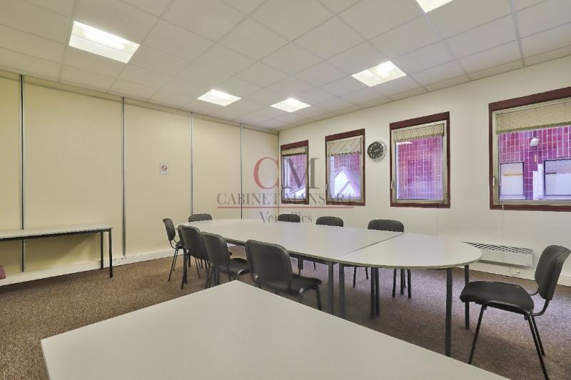 Venta  oficinas Montigny le bretonneux 273000€ - Fotografía 5