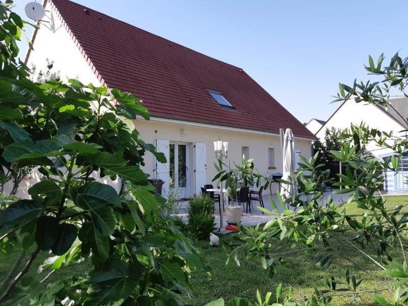 Vente maison / villa Blois 297800€ - Photo 15