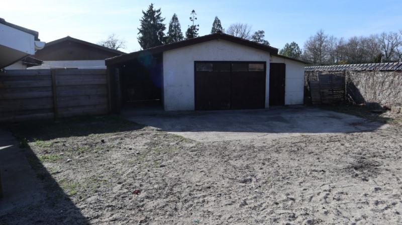 Vente maison / villa Saint paul les dax 181000€ - Photo 2