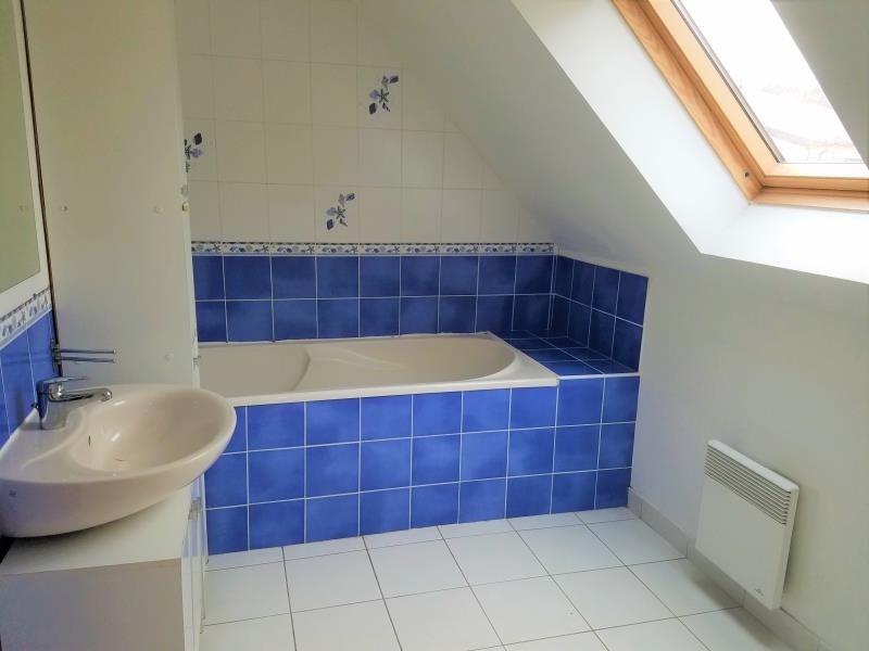Venta  casa Fouesnant 420000€ - Fotografía 10