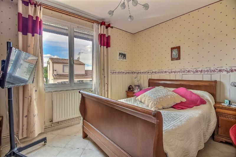Vente maison / villa Manduel 266000€ - Photo 6
