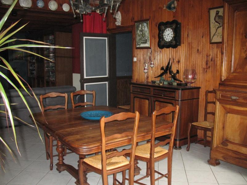 Vente maison / villa Chaillevette 233000€ - Photo 5