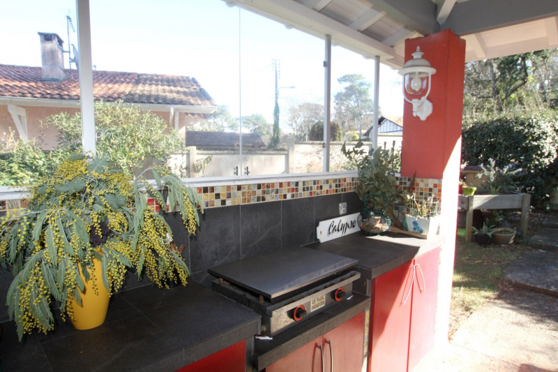 Vente maison / villa Arcachon 778 000€ - Photo 3