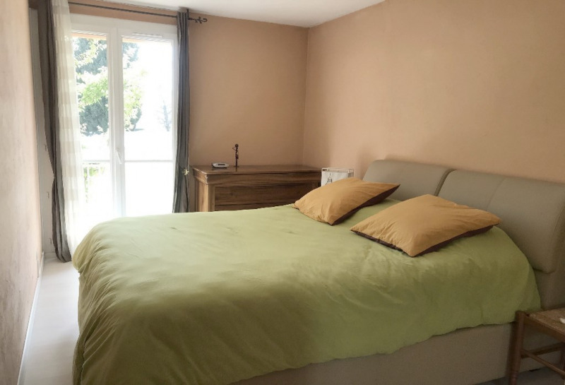 Vente appartement Aix en provence 276 000€ - Photo 5