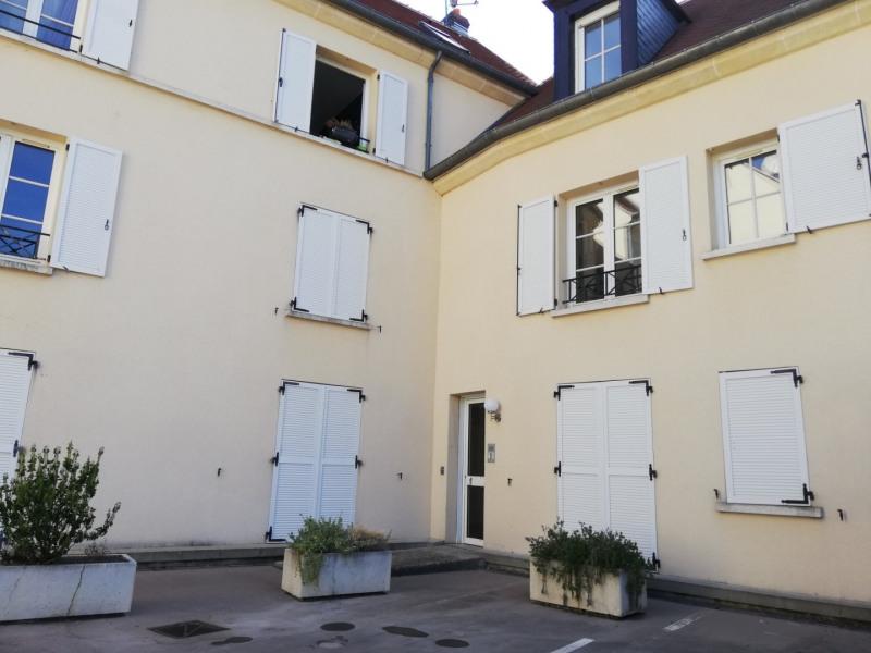 Location appartement Senlis 799€ CC - Photo 2