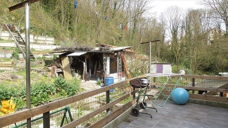 Sale house / villa Saacy sur marne 174000€ - Picture 2