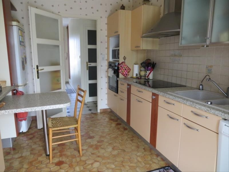 Revenda casa Maintenon 253000€ - Fotografia 9