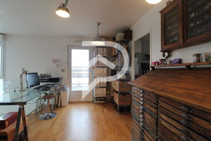 Vente appartement Ermont 519000€ - Photo 7