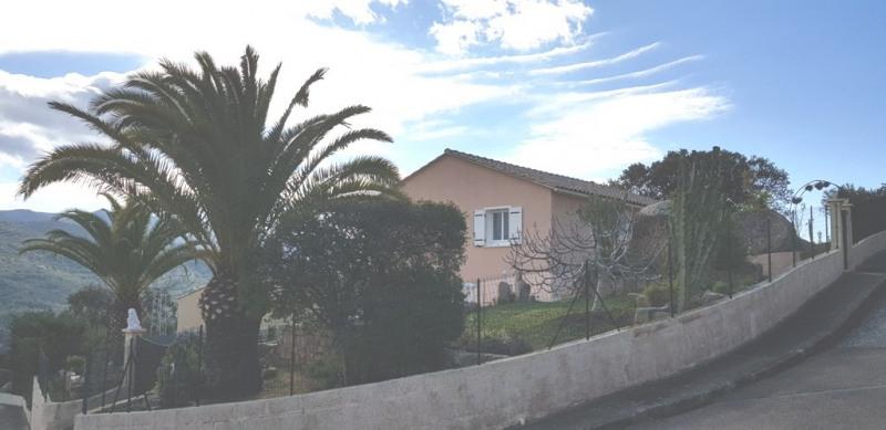 Vente maison / villa Pietrosella 420000€ - Photo 1