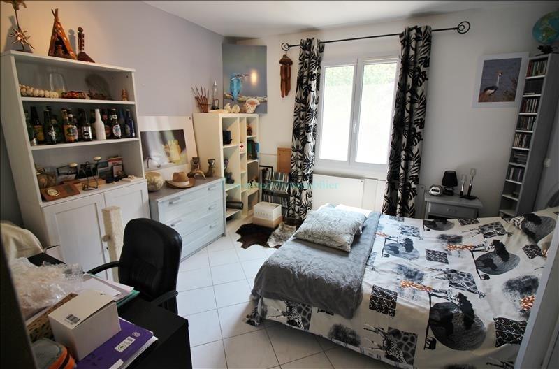 Vente maison / villa Le tignet 470000€ - Photo 17