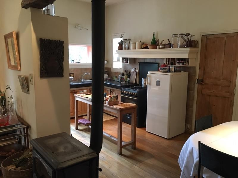 Deluxe sale house / villa Aix en provence 760000€ - Picture 4