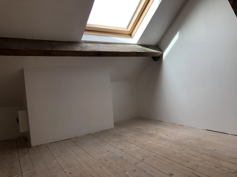 Sale house / villa Vetheuil 149000€ - Picture 9