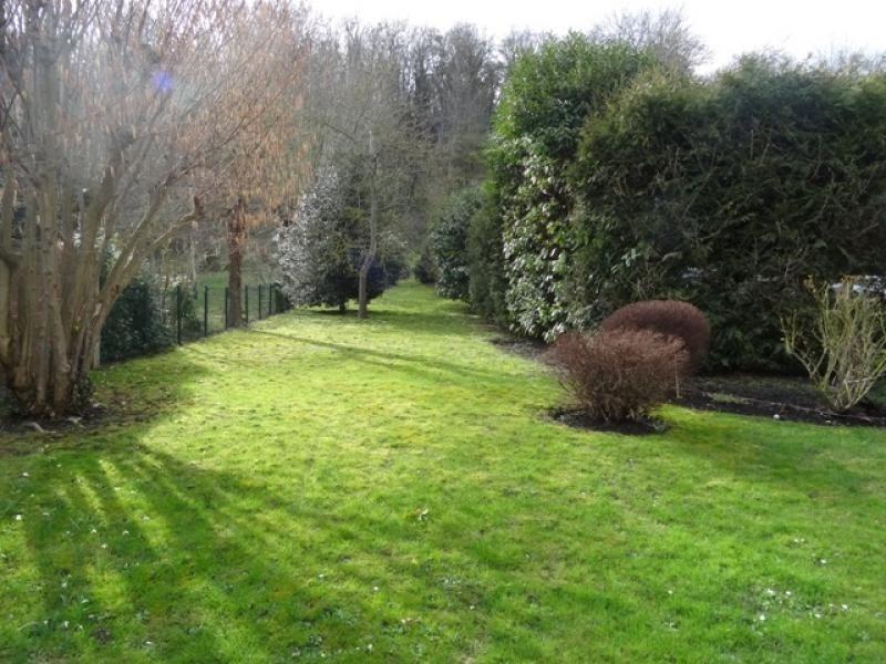 Vente maison / villa Villennes sur seine 795000€ - Photo 3