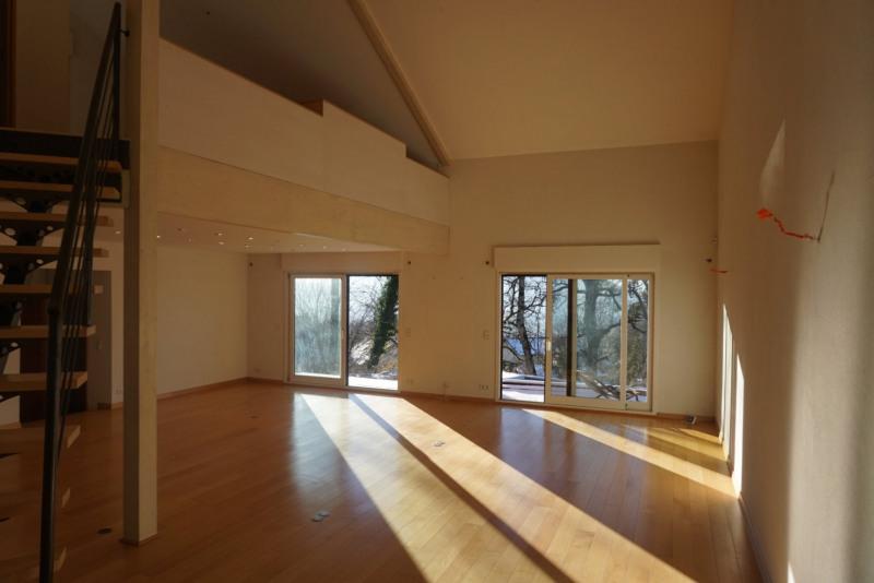 Vente de prestige maison / villa Lucinges 756000€ - Photo 5