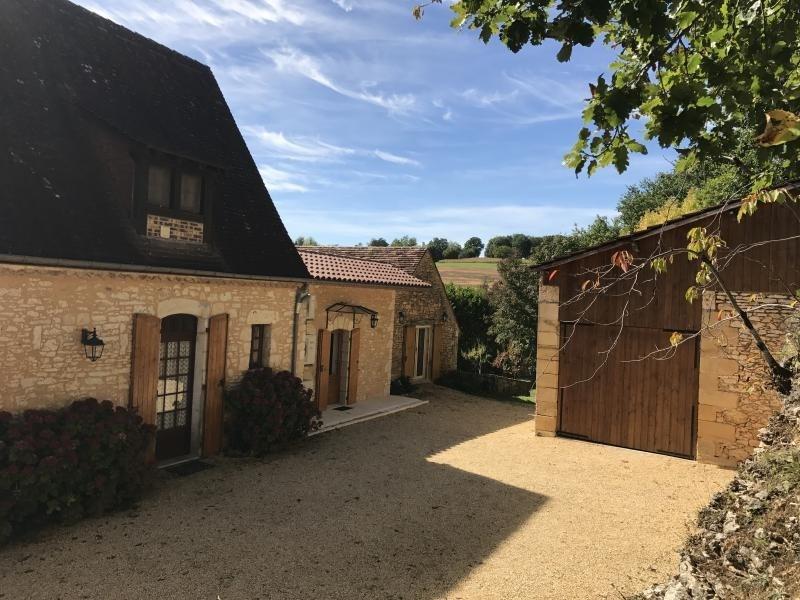 Deluxe sale house / villa St cyprien 990000€ - Picture 5