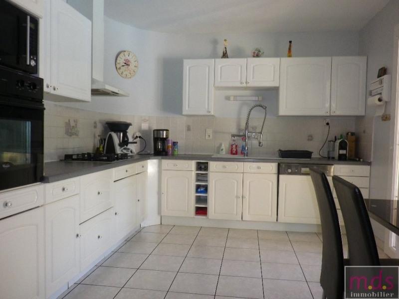 Vente de prestige maison / villa Balma coteaux 670000€ - Photo 4