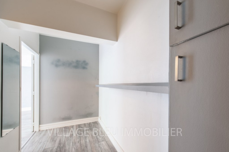 Investment property apartment Paris 16ème 364 000€ - Picture 8