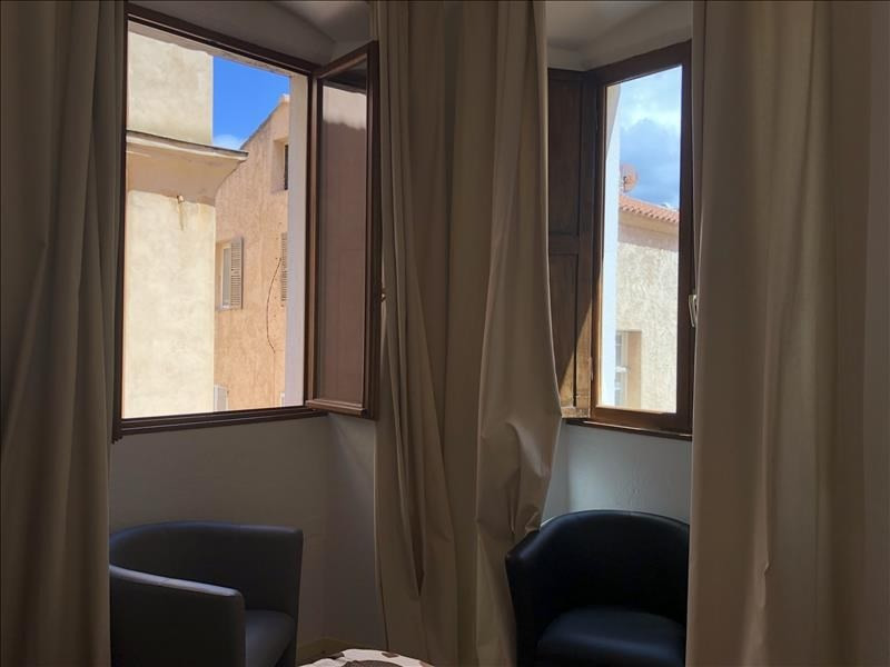 Vente appartement L'île-rousse 228 000€ - Photo 6