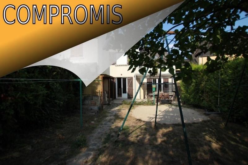 Sale house / villa Châlons-en-champagne 165200€ - Picture 2