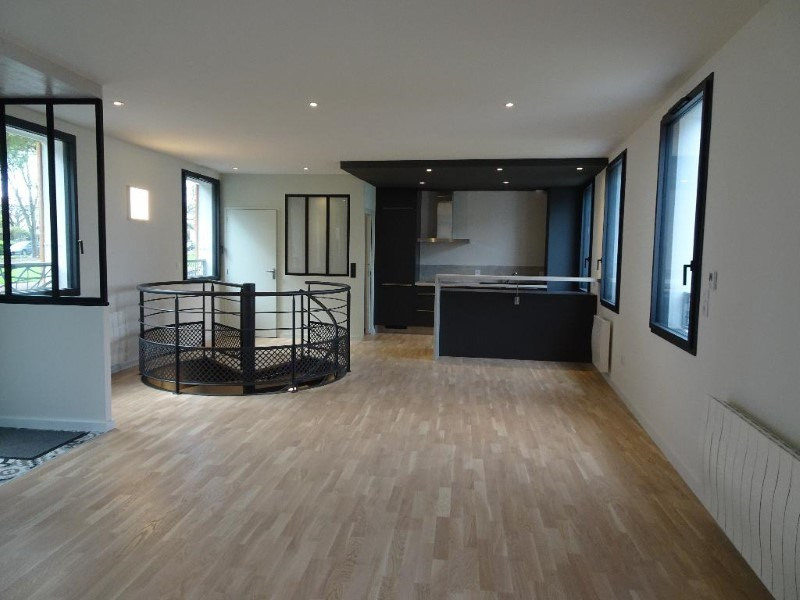 Deluxe sale apartment La rochelle 629 000€ - Picture 5