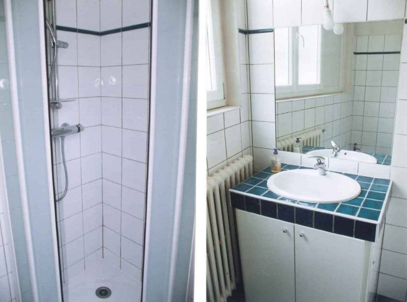 Location appartement Villard-bonnot 710€ CC - Photo 8