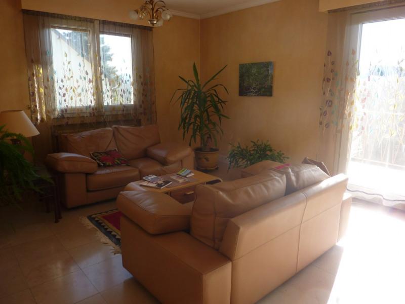 Vente maison / villa Bures sur yvette 620000€ - Photo 7