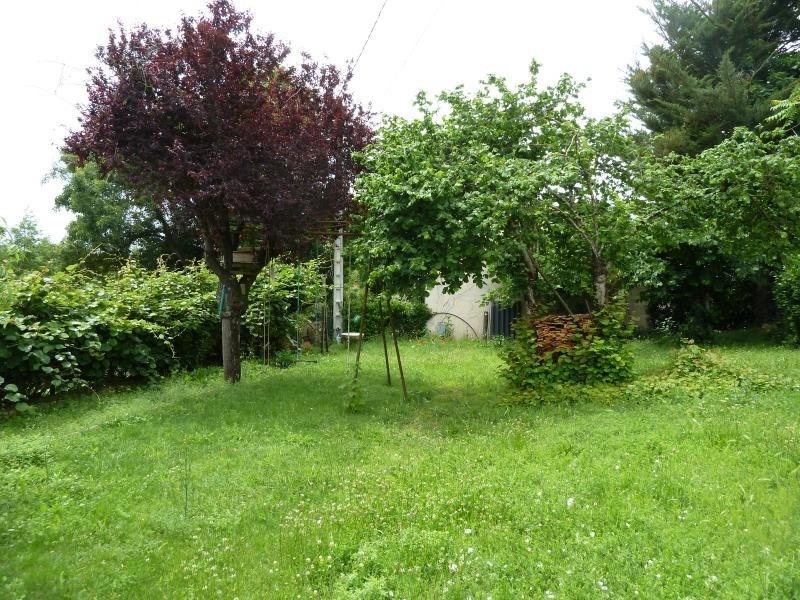 Vente terrain Niort 79920€ - Photo 2