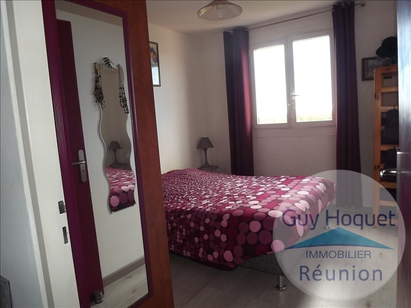 Vente appartement Le tampon 156 600€ - Photo 4