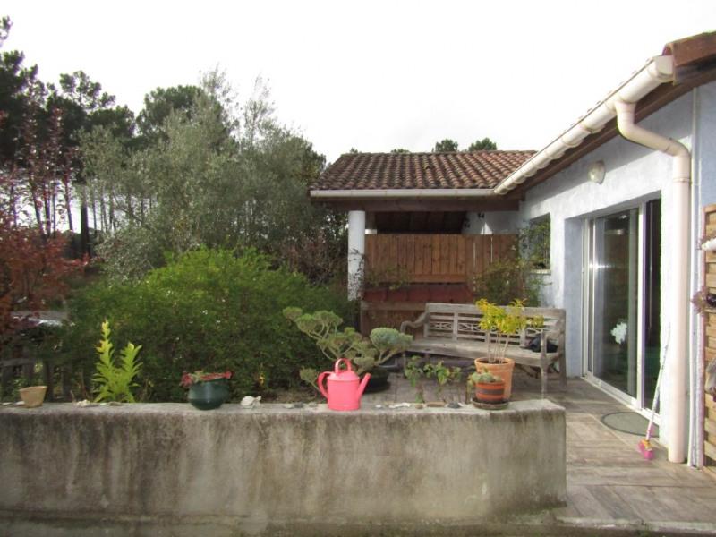 Verkauf haus Lacanau 418000€ - Fotografie 16