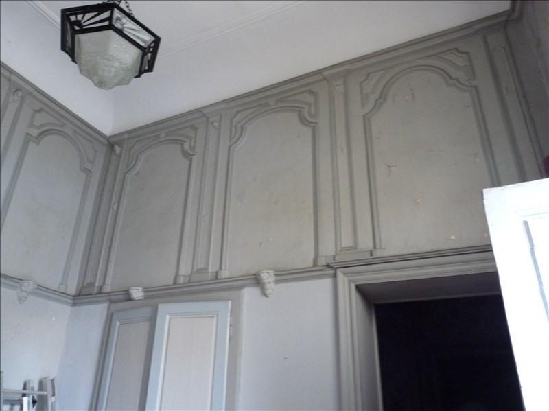 Sale house / villa Agen 283500€ - Picture 4