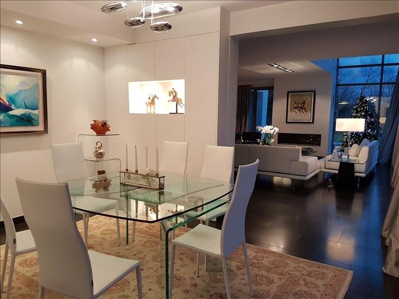 Deluxe sale house / villa Saint die 1280290€ - Picture 8