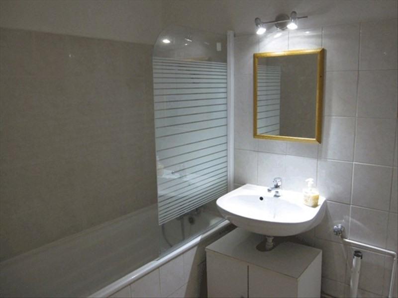 Location appartement Chatenay malabry 1198€ CC - Photo 8