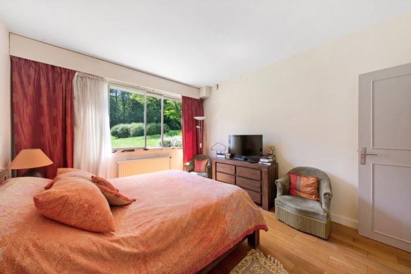 Sale apartment Louveciennes 620000€ - Picture 5