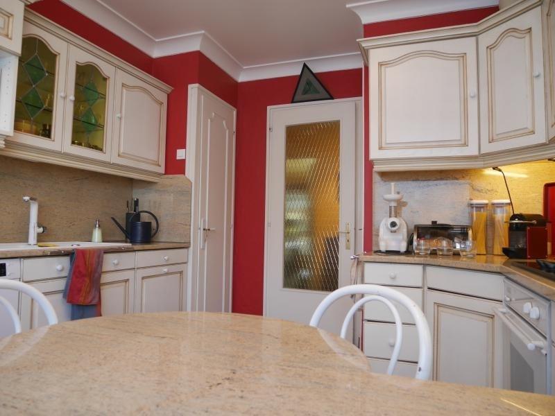 Sale apartment Annemasse 340000€ - Picture 7