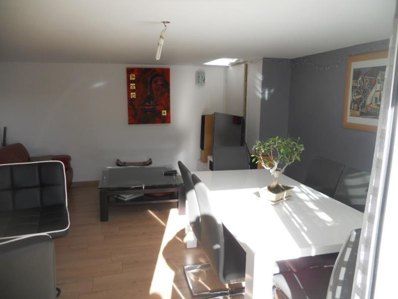 Vente maison / villa Niort 126140€ - Photo 2