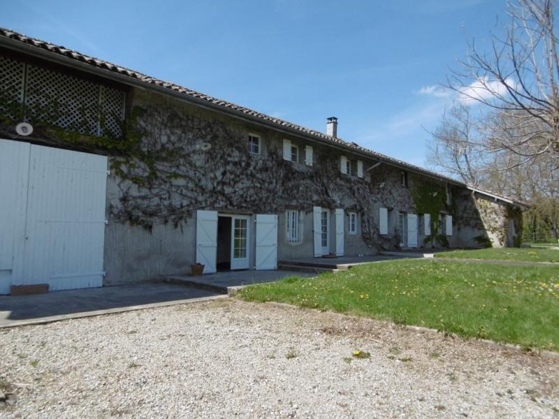 Vente de prestige maison / villa Sainte-olive 695000€ - Photo 3