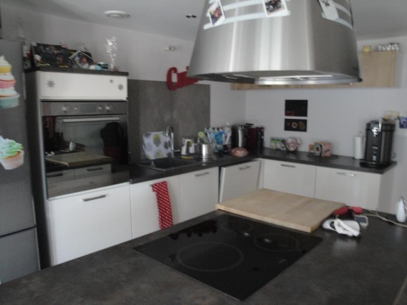 Venta  apartamento Montbeliard 119000€ - Fotografía 2
