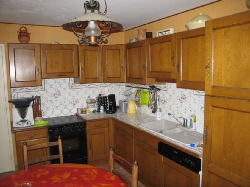 Vendita casa Maintenon 279000€ - Fotografia 5