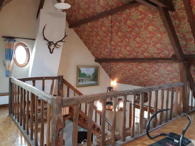 Vente maison / villa Muides sur loire 235400€ - Photo 5