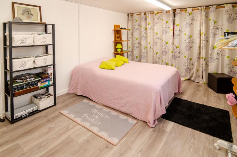 Vente maison / villa Mennecy 277000€ - Photo 8