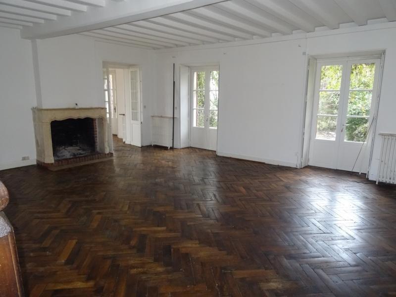 Sale house / villa Medan 994500€ - Picture 3